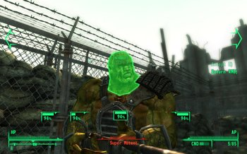Fallout3_23