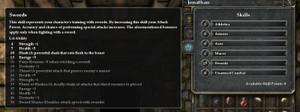 Grimrock_skill